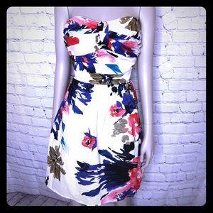 Beautiful summer dress :)